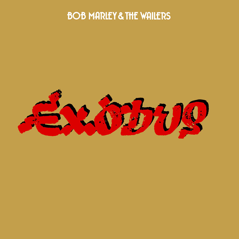 Bob-Marley-and-The-Wailers-Exodus-album-