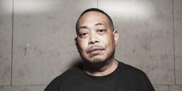 2 Live Crew Founder Member Fresh Kid Ice Dies Aged 53