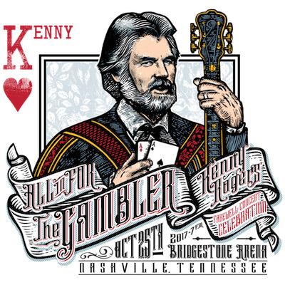Kenny-Gambler-Concert