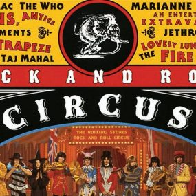 Rolling Stones The Dirty Mac Rock And Roll Circus web optimised 1000