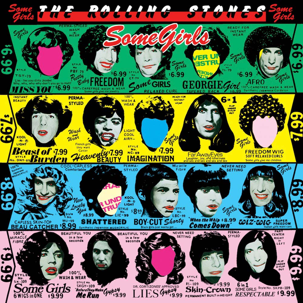 Rolling-Stones-Some-Girls-Album-Cover-we