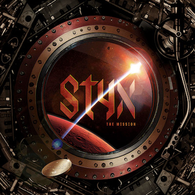 STYX-The-Mission_Cover-Art