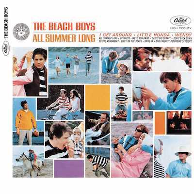The-Beach-Boys-All-Summer-Long