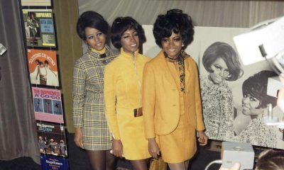 The-Supremes---GettyImages-84842840