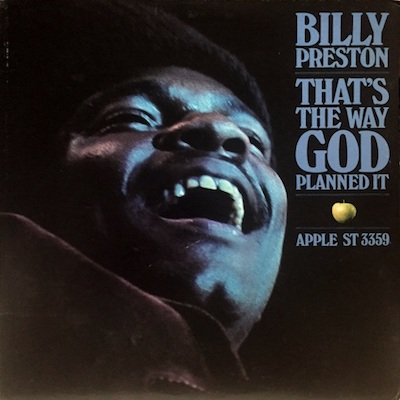 billy-preston-thats-the-way-god-planned-it-5-ab