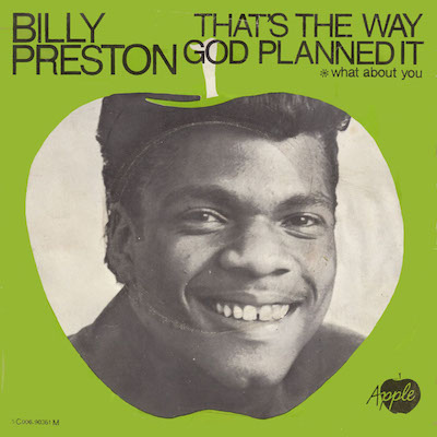 billy_preston-thats_the_way_god_planned_it_s_1
