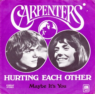 carpenters-hurting each other