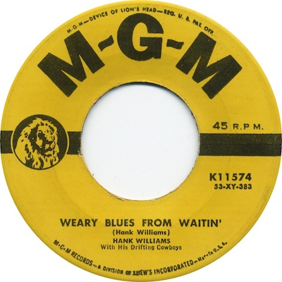 hank-williams-with-his-drifting-cowboys-weary-blues-from-waitin-mgm