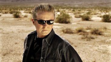Stevie Nicks, Joe Walsh Tipped For Don Henley 70th Birthday Concert