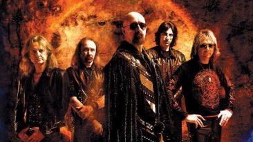 Judas Priest's Rob Halford To Receive Inaugural Lemmy Lifetime Achievement Award