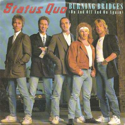 status-quo-burning-bridges-on-and-off-and-on-again-vertigo-2