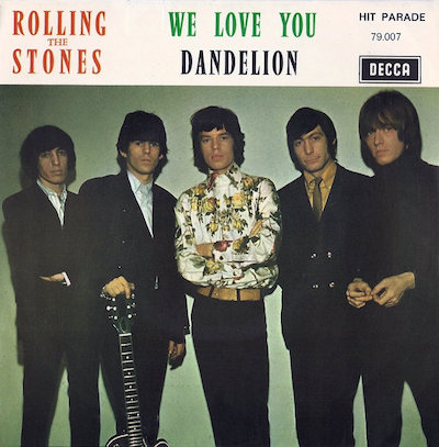 the-rolling-stones-we-love-you-decca-france