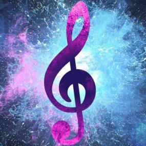 Epic Music Featured image web optimised 1000