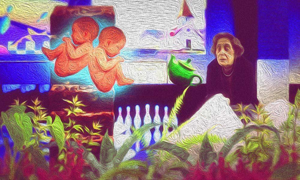 Bizarre Concept albums featured image web optimised 1000