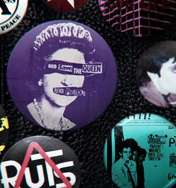 Designs For Life The Art Of Punk web optimised 1000