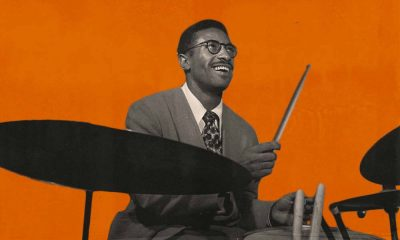 Best Jazz Drummers featured image web optimised 1000