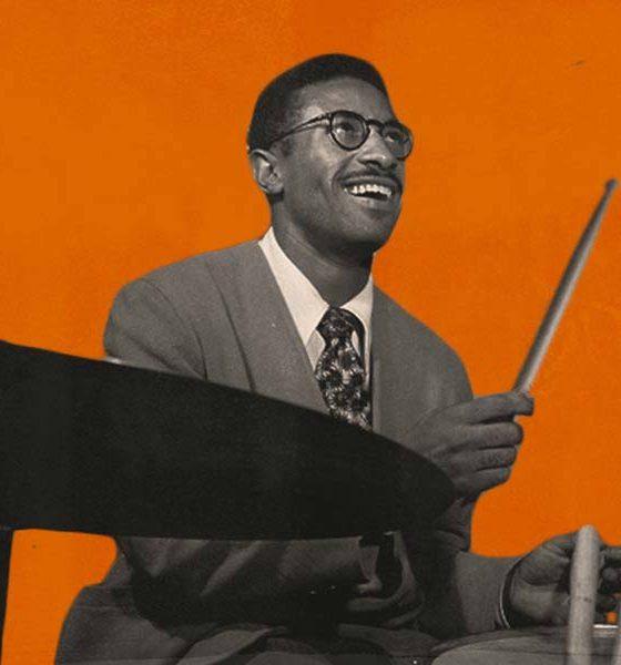 Best Jazz Drummers featured image web optimised 1000