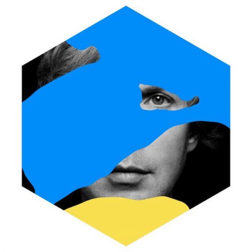 Beck Colors LP