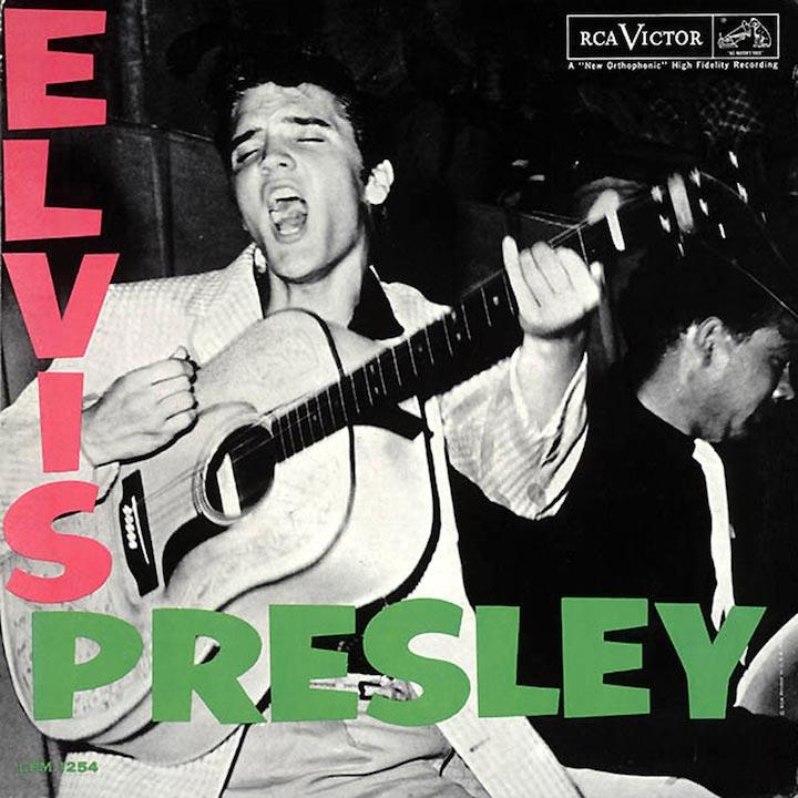 Elvis-Presley-Album-Cover