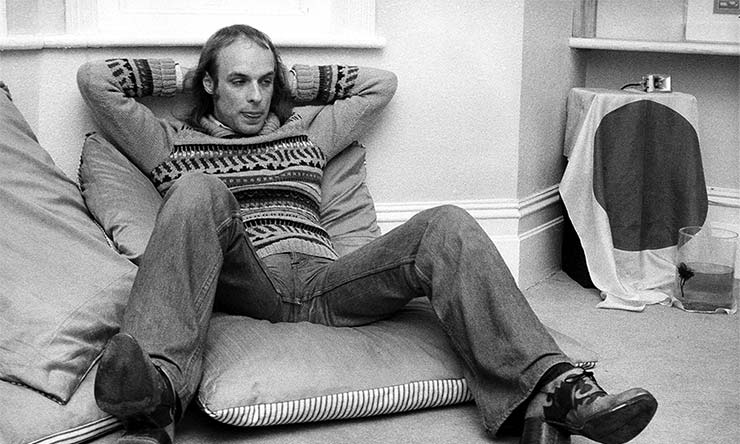 Eno, Brian 1974 (05) web optimised 740
