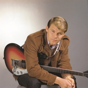 Death Of The Rhinestone Cowboy: Glen Campbell Passes At 81