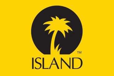 '50 Years Of Island Records' Documentary Online For The First Time