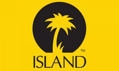 '50 Years Of Island Records' Documentary Online
