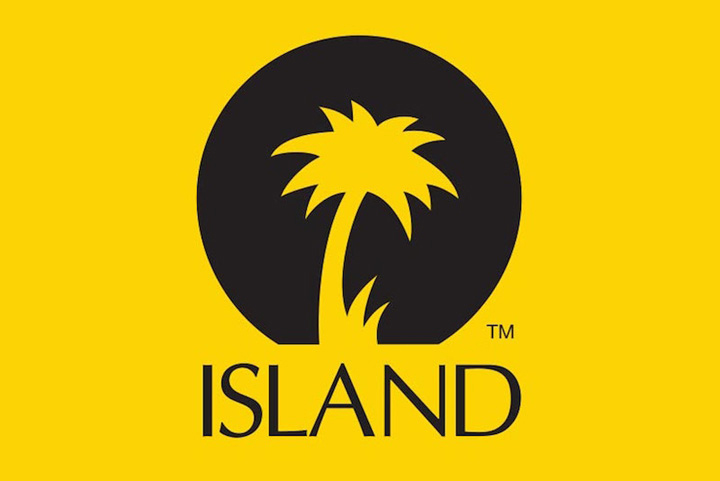 50 Years Of Island Records Documentary Online For The