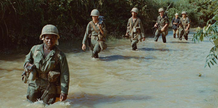 Ken-Burns-Vietnam-PBS-Doc