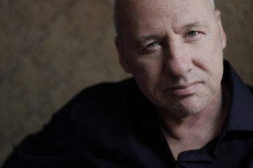 From The Tyne To The Delta: The Travels Of Mark Knopfler