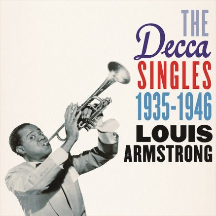 Louis-Armstrong-The-Complete-Decca-Singles-1935-1946-Cover-Art