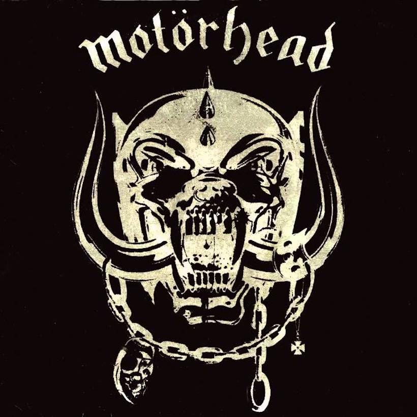 Motorhead album