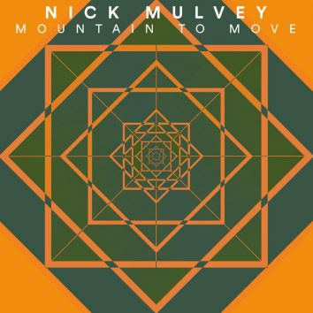 Nick Mulvey 'Mountain To Move' Single
