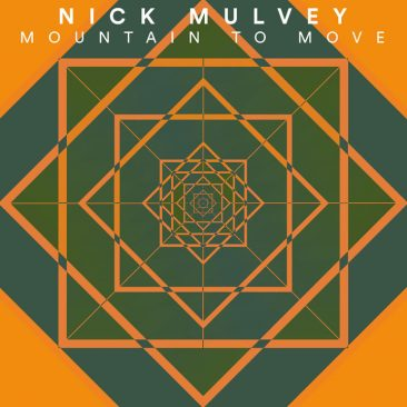 Nick Mulvey Hits New Peak With 'Mountain To Move' Single Ahead Of 'Wake Up Now'