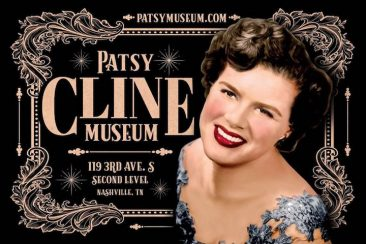 Patsy Cline Museum Special, Part 1 of 2: Honouring A Country Legend