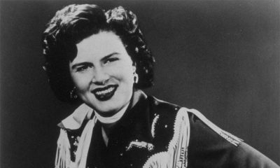Patsy Cline press shot web optimised 1000