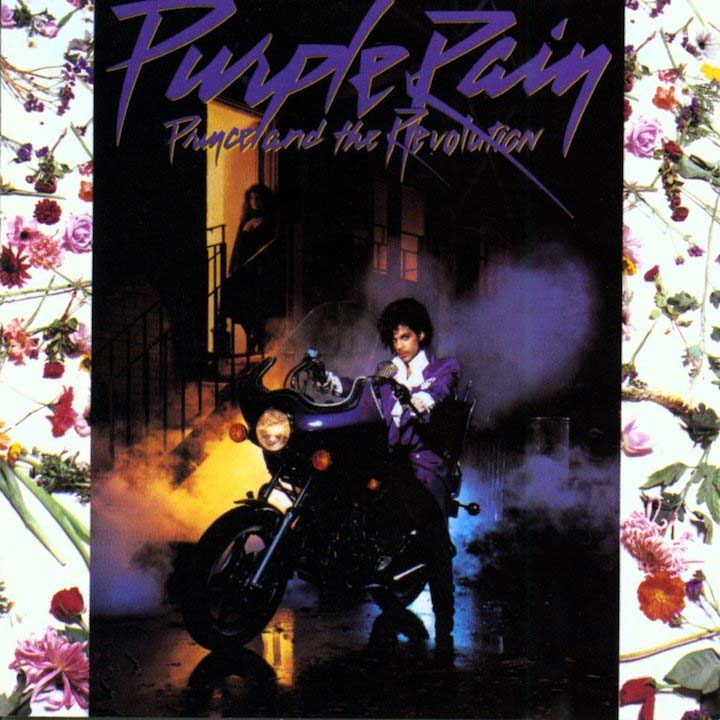 The 25 Most Iconic Album Covers Of All Time | uDiscover