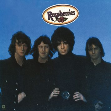 Raspberries Debut Album Cover web optimised 820