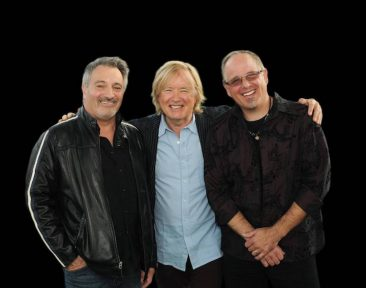 """Blues-Rock Survivors Savoy Brown Get A 'Witchy Feelin"""""""