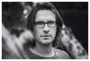How Steven Wilson Made Prog Rock Cool Again