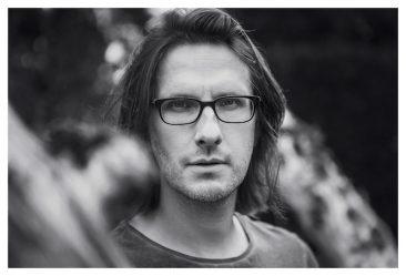 How Steven Wilson Made Prog Rock Cool Again