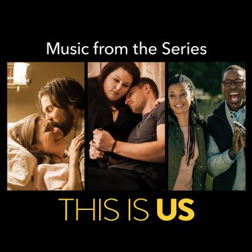 'This Is Us' Set For Audio, DVD Releases In September 2017