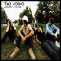 How 'Urban Hymns' Elevated The Verve To Indie Rock Gods