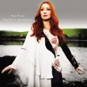 reDiscover Tori Amos' 'Night Of Hunters'