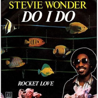 Wonder-Stevie-Do-I-Do