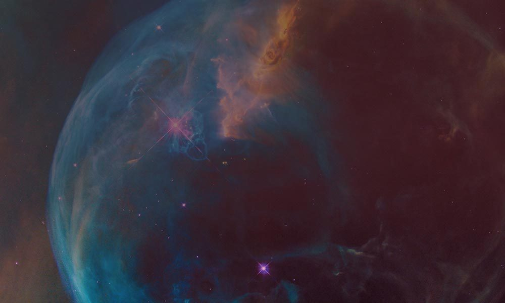 Astral Jazz Featured Image web optimised 1000