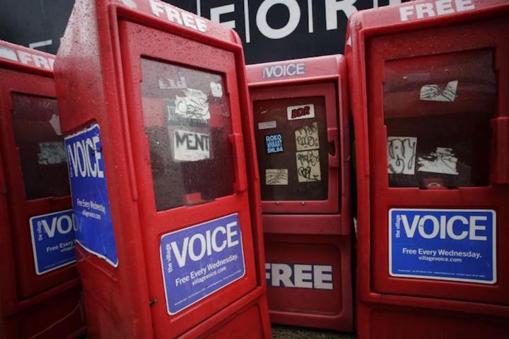 newspaper-circulation