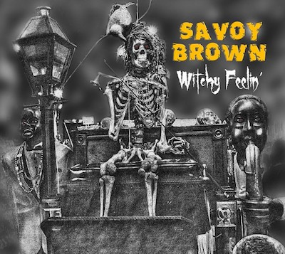 savoy-brown-witchy-feelin