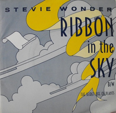 stevie-wonder-ribbon-in-the-sky-motown