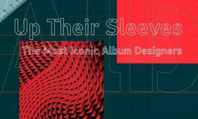 Album Cover Designers uByte